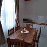 Cottage kitchena